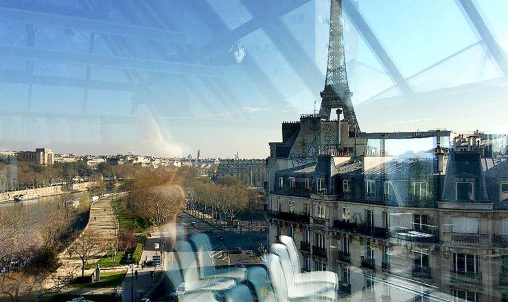 フランス進出 サポート 販路開拓 ヨーロッパ 営業代行 エージェント