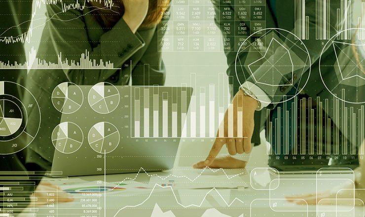 市場調査 フランス進出 ヨーロッパ進出 市場開拓戦略 マーケティングリサーチ